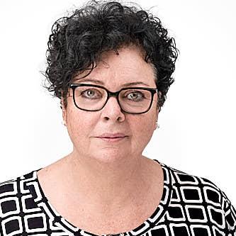 Elisabeth Grill - elisabeth_grill