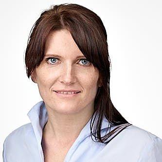 Marina Cosic