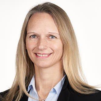 Eva Haager