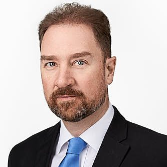 Mag. Harald Stockinger - Öffentlicher Notar
