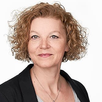 Dagmar Zednik
